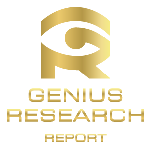 GENIUS Research Logo